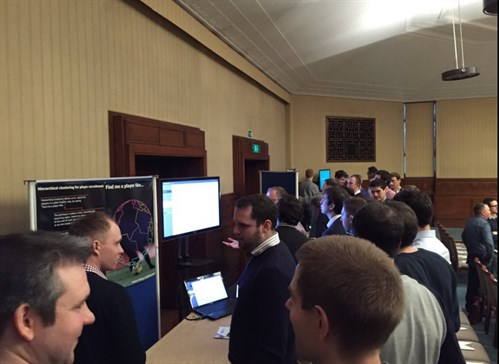 poster-session_499x364